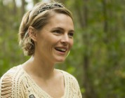 Amy Seimetz in THE SACRAMENT