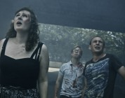 Hungerford Film Still 3