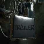 Unlisted Owner | Alter, aber interessanter Trailer