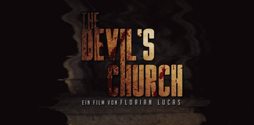 The Devil's Church