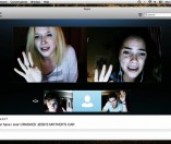 Unfriended Unknow User Found Footage DVD Film Poster