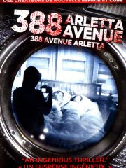 388 Arletta Avenue Found Footage