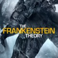The Frankenstein Theory - Poster