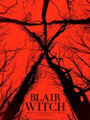 Blair Witch Leserkritiken