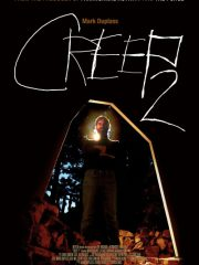 Creep 2 geht in die Vorproduktion