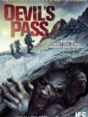 Devil's Pass News