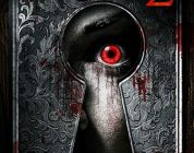 Knock Knock 2 Found Footage Film DVD Poster