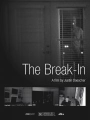 The Break In Found Footage Film